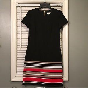 Calvin Klein Dress 4